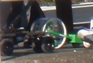Pa260656