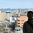 2013/01/04 富士山その4