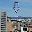 2013/01/04 富士山その2
