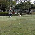 20130317 遠州灘海浜公園でお散歩