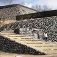 2010/02/06撮影 掛川市横須賀城跡