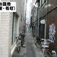 2010/05/05撮影 朝のお散歩2