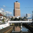 2009/10/11撮影 アクトタワー