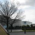 2010/04/10撮影 資生堂アートギャラリー