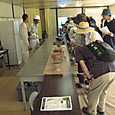 2012/09/15 JR天竜川駅前の遺跡