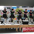 20130518 浜松キャンデイーズの「年下の男の子」