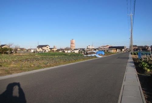 091229_撮影 お散歩道