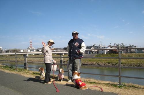 20130303 記念撮影