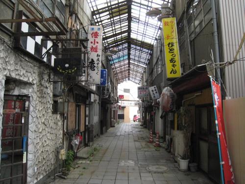 20130602 浜松駅から徒歩2分