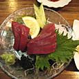 20160403_近海マグロ、濃いい味で満足!