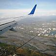 20160405_越すに越されぬ大井川を飛行機で越してまっせ!