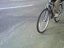 温泉サイクリング2