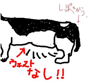 Cocolog_oekaki_2009_02_15_11_02