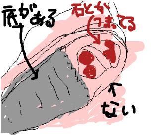 Cocolog_oekaki_2009_04_15_23_36