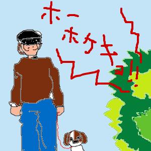 Cocolog_oekaki_2010_03_02_23_28