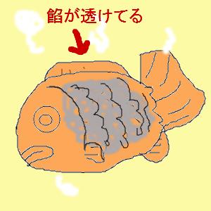 Cocolog_oekaki_2010_03_05_22_02