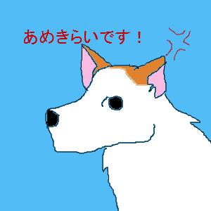 Cocolog_oekaki_2010_07_13_23_29