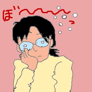 Cocolog_oekaki_2010_11_23_22_58