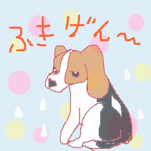 Cocolog_oekaki_2011_06_13_22_37